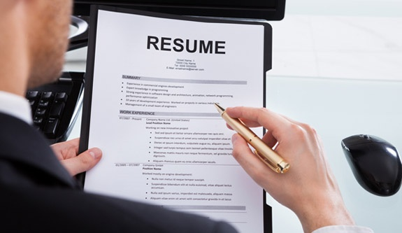 resume writing service reviews monster best resume services reviews take advantage of resume writing services summary
